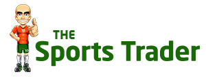 sports trader review and discount