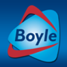 BoyleSports – Money back if 2nd Channel 4 Races!