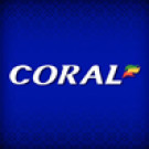 Coral – £10 FREE BET on every Premier League game on Sunday