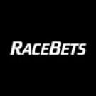 RaceBets Weekend Money Back Promotions
