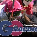GO Racing Review – Horse Racing Tipping Service