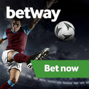 betway africa