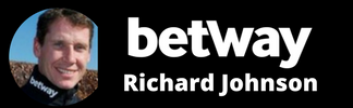 Richard Johnson Betway Blog