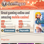 LeoVegas-Screenshot-150_150
