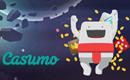 casumo1_130x80