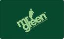 mrgreen_130x80