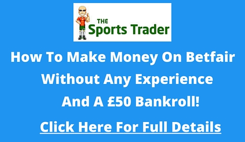 How To Make Money On Betfair (3)