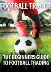 football trader ebook review
