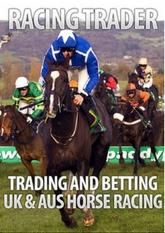racing trader
