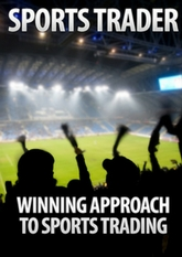 sporting trader ebook review