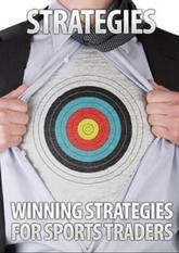Tennis trading strategies ebook