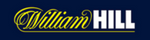 william hill telephone betting