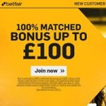 betfair sportsbook review by everytip