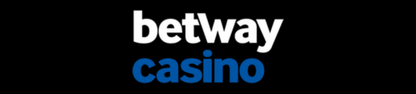 Betway Casino payment options