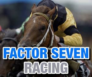 Factor Seven Racing Tipster