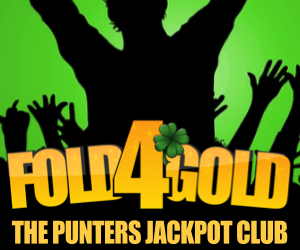 Fools4Gold Tipster