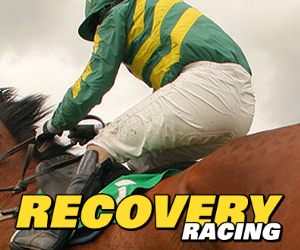 Recovery Racing Tipster