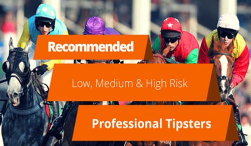 recommended tipsters