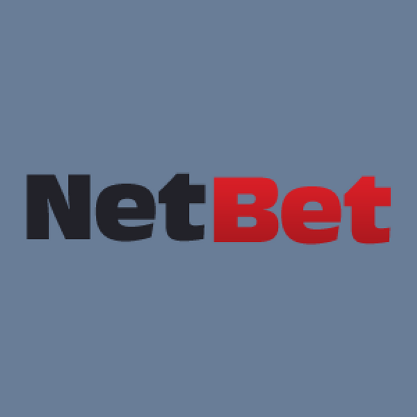NetBet Sportsbook Review