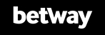 Betway sport bets review