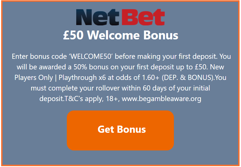 netbet in post