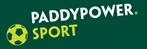 paddy power sport bets review