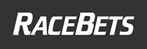 RaceBets B.O.G