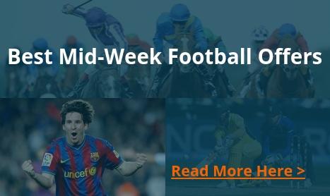 midweek football