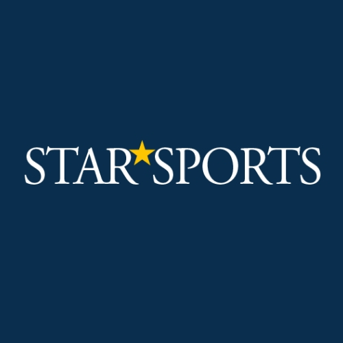 Star Sports Bet Review 2019