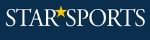 star sports bet telephone betting specialist in uk