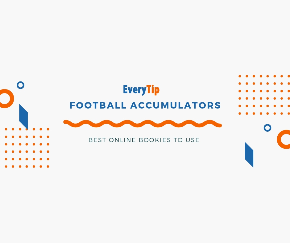 Best betting website for accumulators bet betting book maker online sports