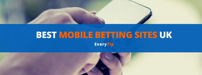 best mobile betting apps and sites in uk for 2019 - everytip recommended