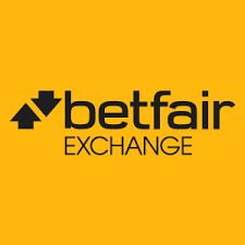 betfair exchange review by everytip