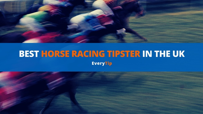 Best Horse Racing Tipster In the UK (12 To Follow) | EveryTip