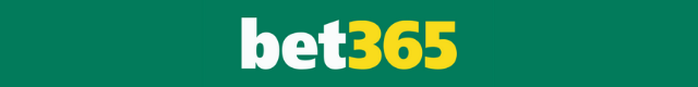 bet365 best for high payouts
