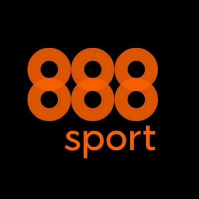 888sport new customer offer