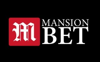 mansion bet review